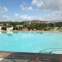 Photo taken at Omni La Costa Resort & Spa by Kevin M. on 5/7/2013