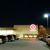 Photo taken at Target by Melissa J. on 10/29/2015