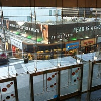 Photo taken at AMC Century City 15 by Linda S. on 5/9/2013