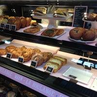 Photo taken at Starbucks by Vickie C. on 4/11/2013