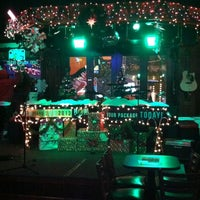 Photo taken at Howl at the Moon by Carissa K. on 12/11/2012