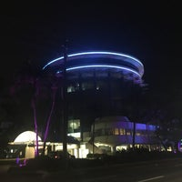 Photo taken at SKY Nightclub by C.c. U. on 6/9/2016