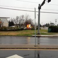 Photo taken at Wawa by Jimmy W. on 12/17/2012
