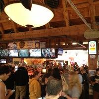 Photo taken at Blake Street Tavern by JAMMIN' JOHN on 3/22/2013
