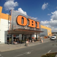 Photo taken at OC Europark by Pavel H. on 8/21/2013