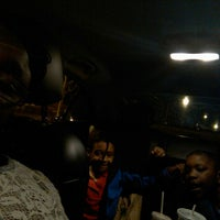 Photo taken at McDonald's by Earnell H. on 3/9/2016