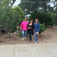 Photo taken at Santa Nella by Miriam A. on 6/18/2016