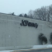 Photo taken at JCPenney by Aimee Marie P. on 2/8/2013