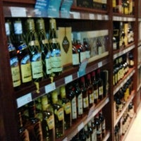 Photo taken at Vinoteca Torreón by Ricardo S. on 12/21/2012
