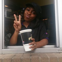 Photo taken at Taco Bell by MzDeon C. on 4/6/2014