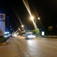 Photo taken at Balıkesir Polis Evi by Pelin A. on 10/1/2016