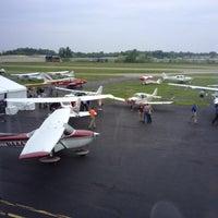 5/18/2013에 Tom A.님이 Clermont County Airport (I69)에서 찍은 사진
