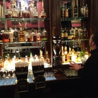 Photo taken at Rí Rá Irish Pub by Jamie W. on 4/21/2013