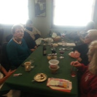Photo taken at Rico's by Joyce M. on 1/26/2013