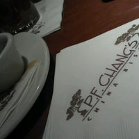 Photo taken at P.F. Chang's by Crucifixio J. on 9/24/2012