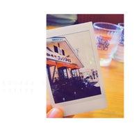 Photo taken at コメダ珈琲店 金剛東店 by mai o. on 2/18/2016
