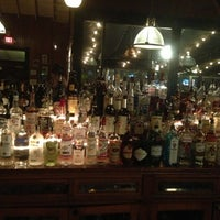 Photo taken at Depot Grille by Tony R. on 11/16/2012