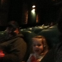 Photo taken at Regal Cinemas Henrietta 18 by Bernie B. on 4/20/2013