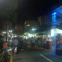 Photo taken at Condado Culinary Fest XIII by Carlos C. on 10/8/2012