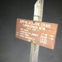 Photo taken at Saddleback Mountain by Tim T. on 10/29/2012