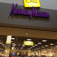 Photo taken at Last Call by Neiman Marcus by MHJ on 10/6/2012