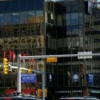 Photo taken at Starbucks by Vipul J. on 6/26/2016
