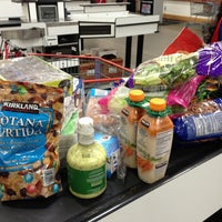 Photo taken at Costco by Oscar L. on 7/23/2013