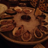 Photo taken at The Publican by Brian K. on 4/10/2013