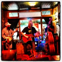 Photo taken at Chicago Street Pub by Pete H. on 6/2/2013