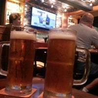 Photo taken at Outback Steakhouse by Russ R. on 8/5/2013