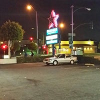Photo taken at Astro Burgers by Frankie G. on 2/12/2014