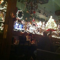 Photo taken at Piper's Kilt by Brian B. on 12/13/2012