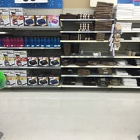 Photo taken at Walmart by Jacob K. on 7/6/2016