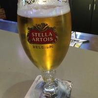 Photo taken at Buffalo Wild Wings by Joe . on 10/20/2015