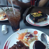 Photo taken at Chester's Grill by Panuwat T. on 4/7/2016