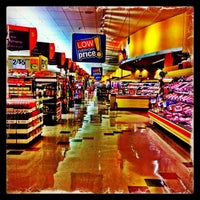Photo taken at Giant Food by Andrew S. on 8/19/2014