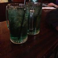 Photo taken at Jack Quinn Irish Pub by Stephen C. on 3/29/2013