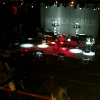 Photo taken at House of Blues by Brittany R. on 9/22/2012