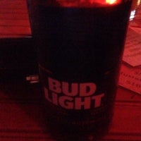 Photo taken at Beale on Broadway by Cat S. on 4/9/2016