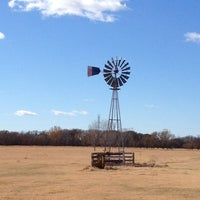 Photo taken at Deer Creek Community by Kat T. on 11/26/2013