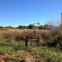 Photo taken at Deer Creek Community by Kat T. on 10/19/2013