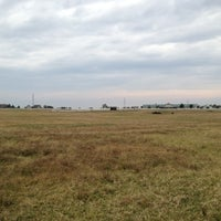 Photo taken at Deer Creek Community by Kat T. on 10/26/2013