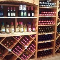 Photo taken at Oz Winery by Irazema F. on 2/17/2013
