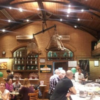 Photo taken at Il Caffe Di Francesco by Albertynuc on 10/20/2012