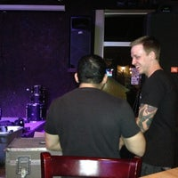 Photo taken at 2 A Days Sports Bar by Christina D. on 5/11/2013