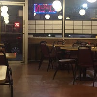 Photo taken at Little Hunan by Isabel R. on 8/14/2016