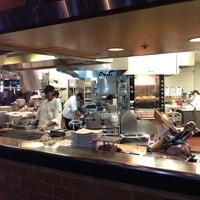 Photo taken at J Alexander's Restaurant by Luis F. on 7/11/2013