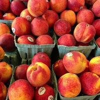 Photo taken at Whole Foods Market by Oleg M. on 6/1/2013