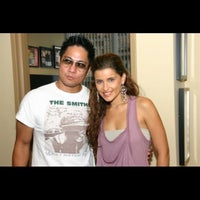 Photo taken at MyPad by DJ SPEED 😄👉👌😄 on 9/20/2012