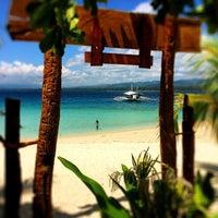 Photo taken at Sogod, Southern Leyte by Joseph B. on 8/23/2014